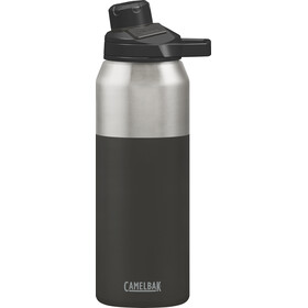 CamelBak Chute Mag Vacuum Insulated Stainless Bottle 1000ml jet